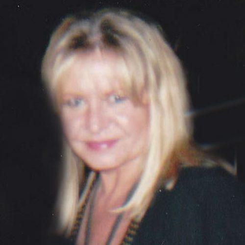 Jeanne Rohrer