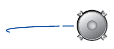 Concept Sound & Light